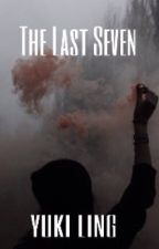The Last Seven by yukiling