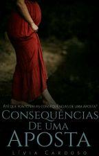 Consequências De Uma Aposta (Repostando) by livia_310