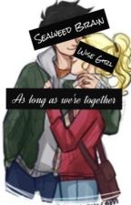 Time to Meet Percabeth by fandomz_baby
