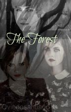 The Forest by oviedosantiago