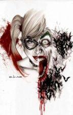 Harley Quinn Y Joker - Oneshot by Nomejodas576