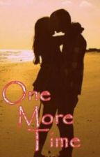 One More Time by BestfriendS