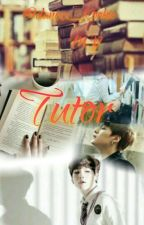 Tutor || Myg  by danixx_kookie