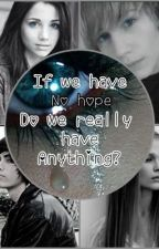 No Hope (An Outsiders/That Was Then, This is Now Fanfic) by squirrelbugg99