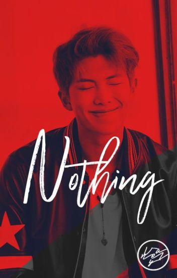 Nothing [Namgi]