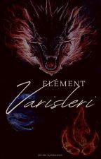 Özel Ekip by SelmaKahraman5