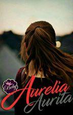 Aurelia Aurita by DedekGemez