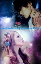 Пепеляшка и Надутия Принц by Yui123