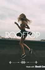 Rooftop by -moooa