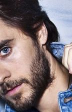 Jared Leto Fanfic♡ by weluvz