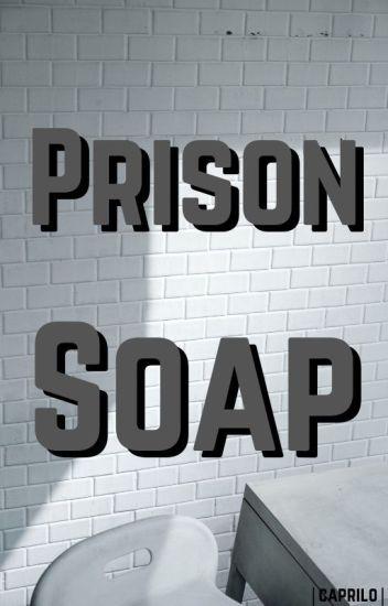 Prison Soap (AOT/SNK/EreMin)