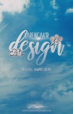 COVER DESIGN by yarencakir1