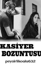 Kasiyer Bozuntusu by peynirlikola632
