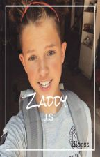 ZADDY //Sequel to: ANOTHER FUCKBOI?? Jacob Sartorius (Dirty FanFic) by iHopsz