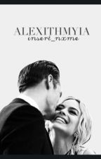 Alexithymia . ASKARS by tears_of_cola
