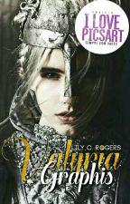 Valyria Graphics  Fechado by lilychristine_