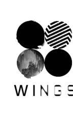 BTS WINGS SHORT FILM MY POV by yixing_love