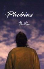 Phobias by haotic-