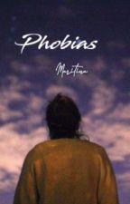 Phobias by haotic-