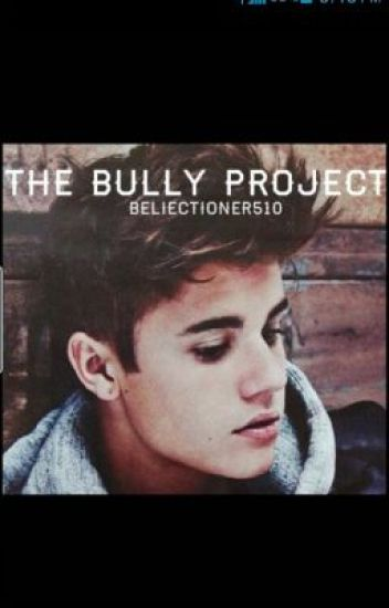The Bully Project (Justin Bieber Love Story)