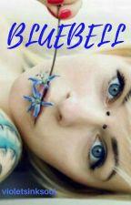 Bluebell by violetsinksoul