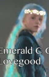 Rainbows and Emeralds (s' mb) by EmeraldCLovegood