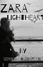 Zara Lightheart  by theQueen12030504