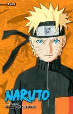 Naruto Memes by DinoWaffles2