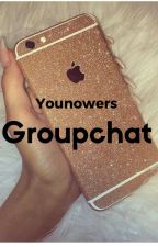 Younowers Groupchat by Taylor33303