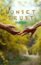 SUNSET TRUST by cochochip_