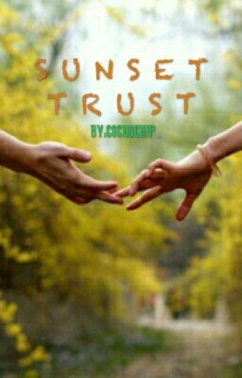 SUNSET TRUST