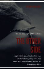 The Other Side by Evazzare