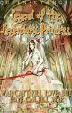 Legend of the legendary princess by Queenskyangel