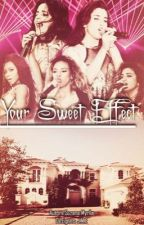 Your Sweet Effect  by SuhM16