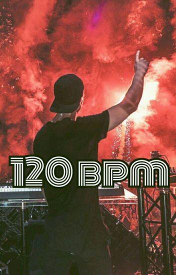 120bpm