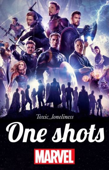 One Shots • Marvel