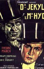 El extraño caso del Dr Jekyll y Mr. Hyde RESUMEN by La_caja_de_sopresas