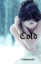Cold by CoolStories94