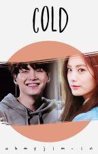 Cold » Min Yoongi #1 by ohmyjim-in