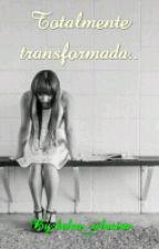Totalmente Transformada .. by belen_silveira