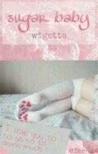 Sugar baby - Wigetta (CANCELADA) by fer-z4