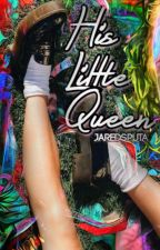His Little Queen ✨ the Joker by jaredsputa
