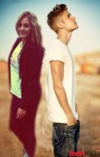 Bullying or Popularity? (with Justin Bieber) by AnnaB_