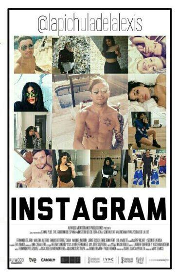 Instagram《E. Mena》
