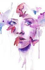 Inalterable  En edición  by JosefinaMRomero