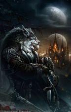 Anthologies: A Warcraft Story [ITALIANO] Parte 1: La battaglia per Gilneas by BlackWhiteD