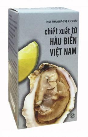 """ANH CHÀNG MANG TIẾNG """"BẤT LỰC"""" KỂ CHUYỆN LẤY LẠI """"NĂNG LỰC, HÀNH VI"""" CHĂN GỐI by NgoLeQuyen"""