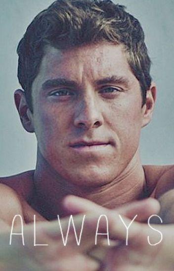 Always | Conor Dwyer