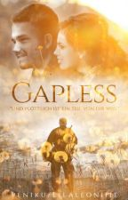 Gapless » Payne by peniku