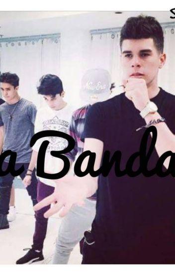 La Banda ➳ Zabdiel De Jesús.